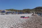 Traganou Beach - Rhodes Island photo 14