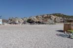 Traganou Beach - Rhodes Island photo 17