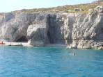 Traganou Beach - Rhodes Island photo 21