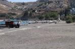 Vlicha Beach - Rhodes Island photo 4