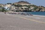 Vlicha Beach - Rhodes Island photo 7