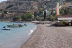 Vlicha Beach - Rhodes Island photo 9