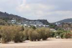 Vlicha Beach - Rhodes Island photo 19
