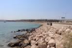 Zephyros Beach - island of Rhodes photo 3