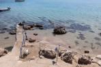 Zephyros Beach - island of Rhodes photo 4