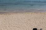 Zephyros Beach - island of Rhodes photo 5