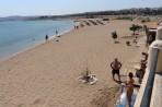 Zephyros Beach - island of Rhodes photo 6