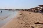 Zephyros Beach - island of Rhodes photo 14