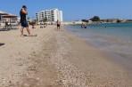 Zephyros Beach - island of Rhodes photo 15