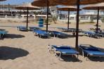 Zephyros Beach - island of Rhodes photo 18