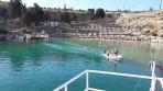 Agios Pavlos Beach (Lindos - Saint Paul´s Bay) - island of Rhodes photo 17