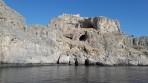 Agios Pavlos Beach (Lindos - Saint Paul´s Bay) - island of Rhodes photo 19