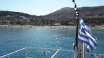 Megali Paralia Beach (Lindos) - Rhodes island photo 21