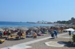 Elli Beach (Rhodes Town) - Rhodes island photo 18