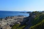 Oasis Beach - Rhodes island photo 1