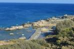 Nikolas Beach - Rhodes island photo 3