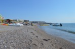 Faliraki Beach - Rhodes island photo 24
