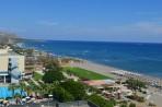 Faliraki Beach - Rhodes island photo 25