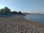 Kathara Beach - Rhodes island photo 1
