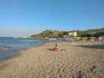 Kathara Beach - Rhodes island photo 2