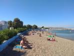 Kathara Beach - Rhodes island photo 5