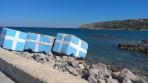 Kathara Beach - Rhodes island photo 6