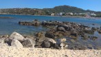 Kathara Beach - Rhodes island photo 7