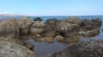 Kathara Beach - Rhodes island photo 9