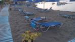 Kathara Beach - Rhodes island photo 15