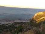 Mandomata Beach - Rhodes Island photo 1